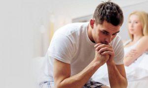 Benefícios do Tribulus para homens