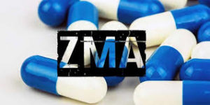 Tribulus com ZMA: Por que tomar?